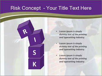 0000081844 PowerPoint Template - Slide 81