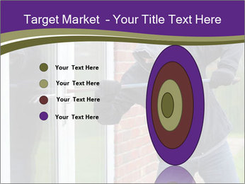 0000081844 PowerPoint Template - Slide 84