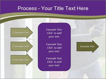 0000081844 PowerPoint Template - Slide 85
