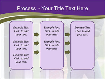 0000081844 PowerPoint Templates - Slide 86