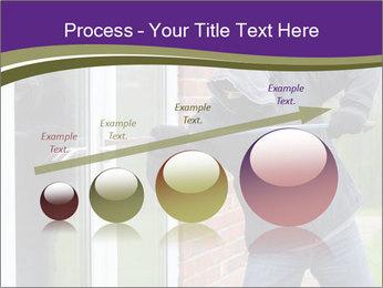 0000081844 PowerPoint Template - Slide 87