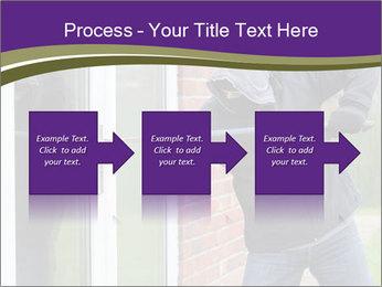 0000081844 PowerPoint Template - Slide 88