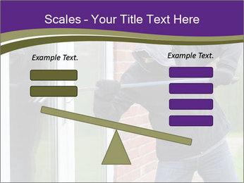 0000081844 PowerPoint Template - Slide 89