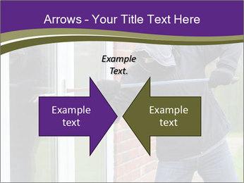 0000081844 PowerPoint Template - Slide 90