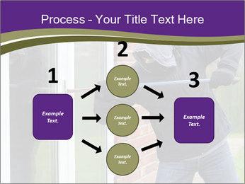 0000081844 PowerPoint Template - Slide 92