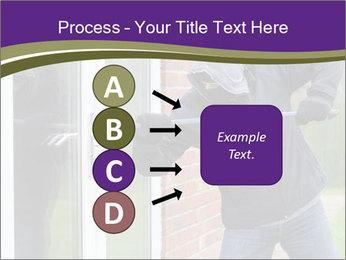 0000081844 PowerPoint Template - Slide 94