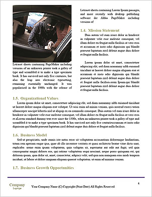 0000081844 Word Template - Page 4