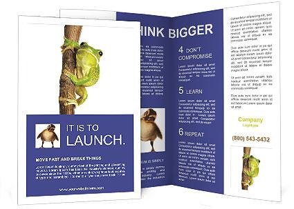 0000081845 Brochure Template