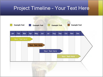 0000081845 PowerPoint Templates - Slide 25