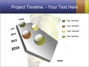 0000081845 PowerPoint Templates - Slide 26