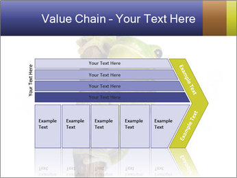 0000081845 PowerPoint Templates - Slide 27