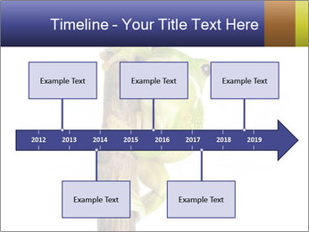 0000081845 PowerPoint Templates - Slide 28