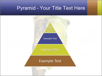 0000081845 PowerPoint Templates - Slide 30