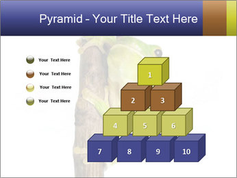 0000081845 PowerPoint Templates - Slide 31