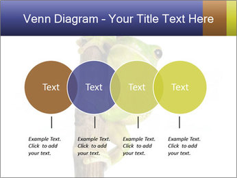 0000081845 PowerPoint Templates - Slide 32