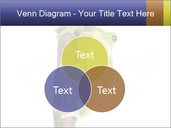 0000081845 PowerPoint Templates - Slide 33