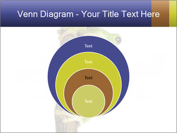 0000081845 PowerPoint Templates - Slide 34