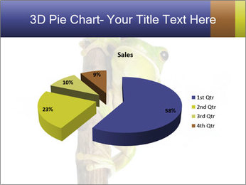 0000081845 PowerPoint Templates - Slide 35
