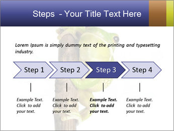 0000081845 PowerPoint Templates - Slide 4