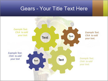 0000081845 PowerPoint Templates - Slide 47