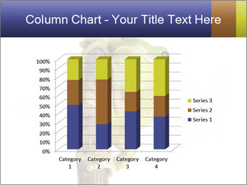 0000081845 PowerPoint Templates - Slide 50