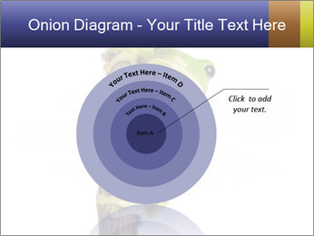 0000081845 PowerPoint Templates - Slide 61