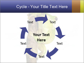 0000081845 PowerPoint Templates - Slide 62