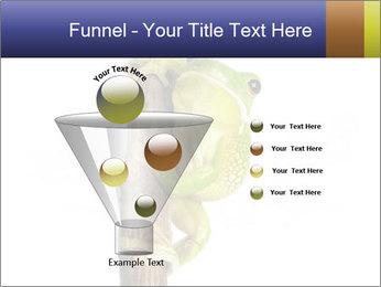 0000081845 PowerPoint Templates - Slide 63
