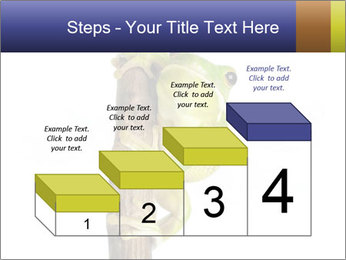 0000081845 PowerPoint Templates - Slide 64