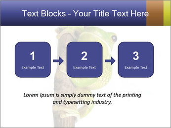 0000081845 PowerPoint Templates - Slide 71