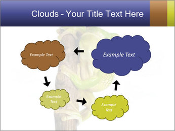 0000081845 PowerPoint Templates - Slide 72