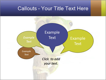 0000081845 PowerPoint Templates - Slide 73