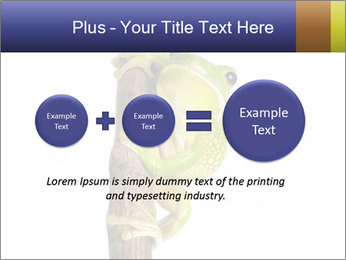 0000081845 PowerPoint Templates - Slide 75