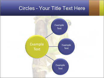 0000081845 PowerPoint Templates - Slide 79