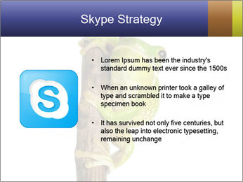 0000081845 PowerPoint Templates - Slide 8