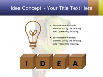 0000081845 PowerPoint Templates - Slide 80