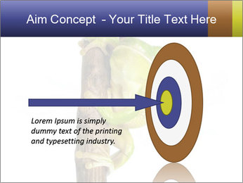 0000081845 PowerPoint Templates - Slide 83