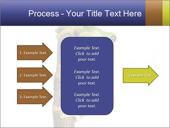 0000081845 PowerPoint Templates - Slide 85