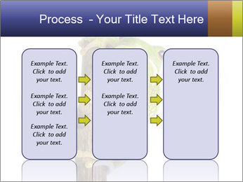 0000081845 PowerPoint Templates - Slide 86