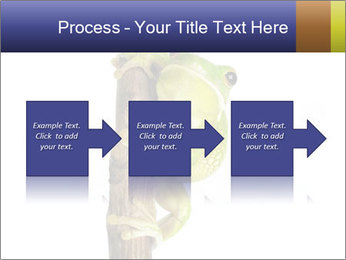 0000081845 PowerPoint Templates - Slide 88