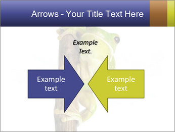 0000081845 PowerPoint Templates - Slide 90