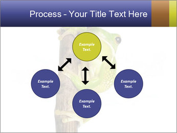 0000081845 PowerPoint Templates - Slide 91