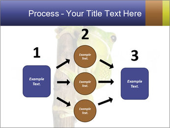 0000081845 PowerPoint Templates - Slide 92