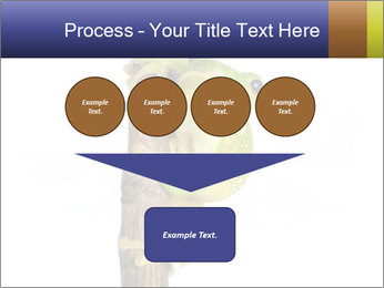 0000081845 PowerPoint Templates - Slide 93
