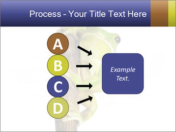 0000081845 PowerPoint Templates - Slide 94