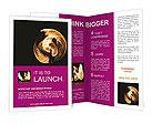 0000081846 Brochure Template