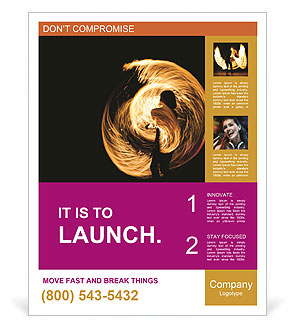 0000081846 Poster Template