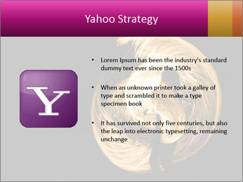 0000081846 PowerPoint Templates - Slide 11