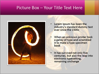 0000081846 PowerPoint Template - Slide 13