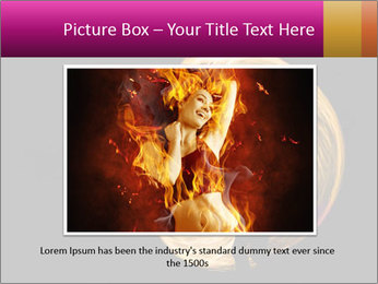 0000081846 PowerPoint Template - Slide 15